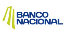 logo bncr.png