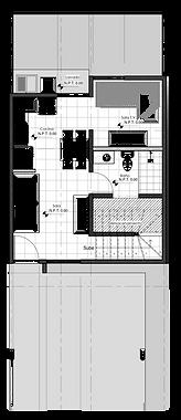 Opcion 1 primer piso.png