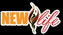 logo_new_life_borde_blanco_más_grande.