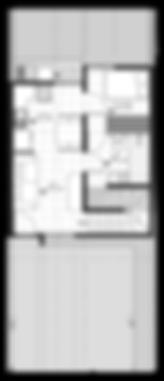 Opcion 2 primer piso.png
