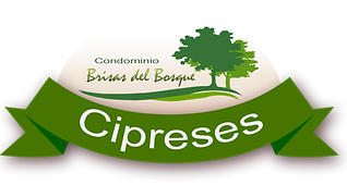 Condominio Brisas del Bosque Cipreses
