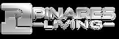 logo final pinares metal horizontal.png