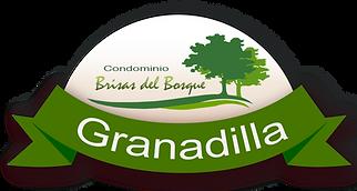 Condominio Brisas del Bosque Granadilla