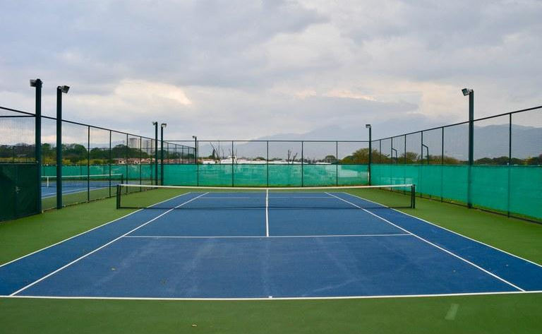 Cancha tennis 2.jpg
