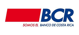 logo bcr.jpg