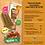 Thumbnail: Helado lácteo con proteína sabor dulce de leche