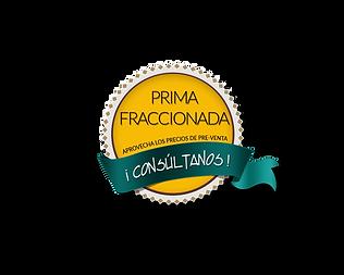 prima FRACCIONADA.png