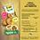 Thumbnail: Galletas con proteína sabor maracuyá