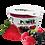 Thumbnail: Yogurt griego con berries
