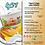 Thumbnail: Yogurt Griego Light Mango