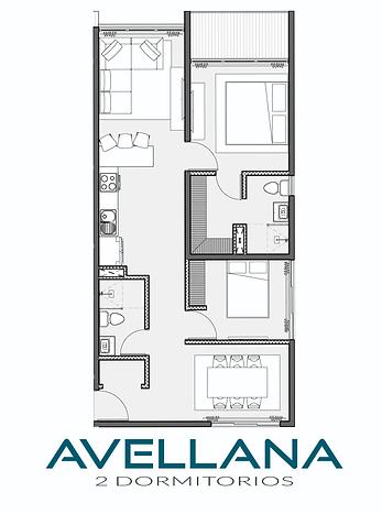 Arte Avallena 2 dormitorio con fondo.png