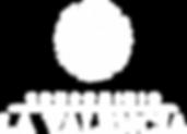 la valencia logo final blanco_poster_.pn