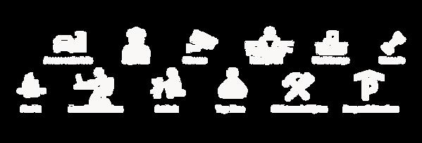 iconos pinares blanco.png