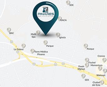 mapa Pinares Living.png