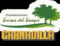 Logo con granadilla.png