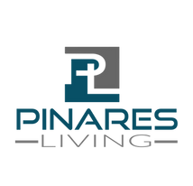 LOGO PINARES FINAL VERTICAL.png