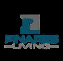 LOGO PINARES FINAL VERTICAL.png