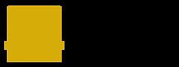 logo mutual.png