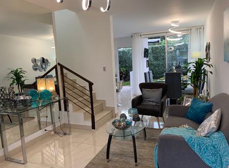 Tips de decoración para tu hogar