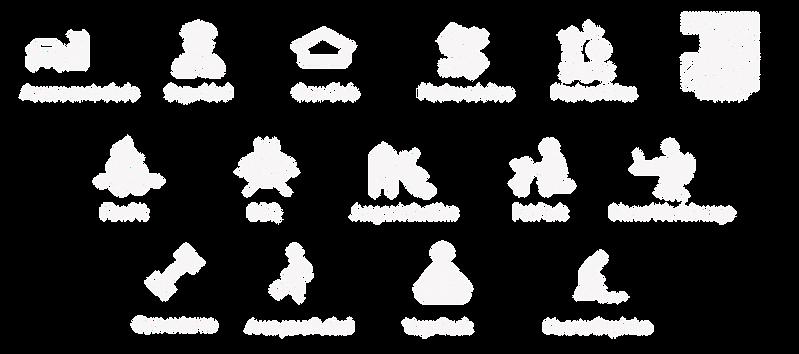 iconos blanco HEREDIA con leyenda 2021.p