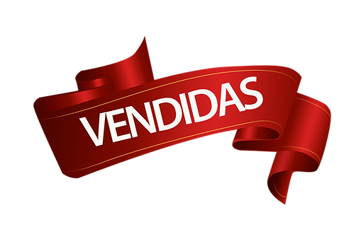 RIBBON ROJO VENDIDAS.png