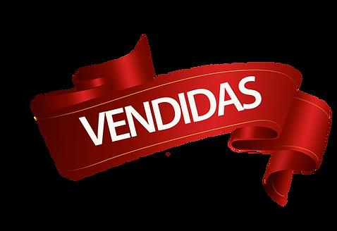 RIBBON ROJO VENDIDAS.png