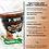 Thumbnail: Yogurt griego con manzanilla canela