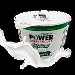 yogurt natural sin cinta.png