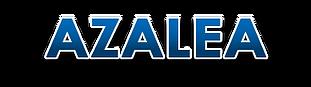 nombre azalea grancosta degradado azul.p