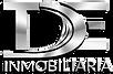 logo_tde_metal_mas_pequeño_edited.png