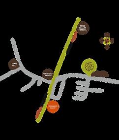 mapa Valencia.png