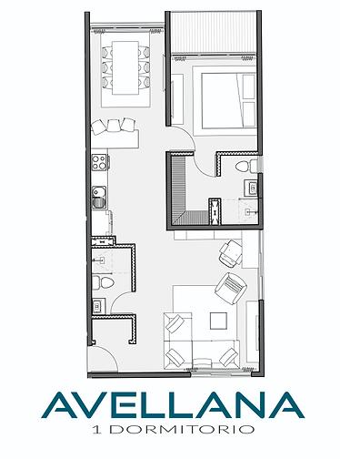 Arte Avallena 1 dormitorio con fondo.png