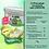 Thumbnail: Helado lácteo con proteína sabor lemon pie
