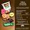 Thumbnail: Galletas con chocolate