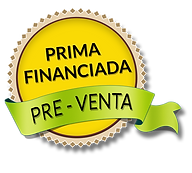 prima financiada-Recovered.png