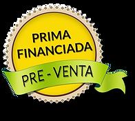prima financiada-Recovered.png