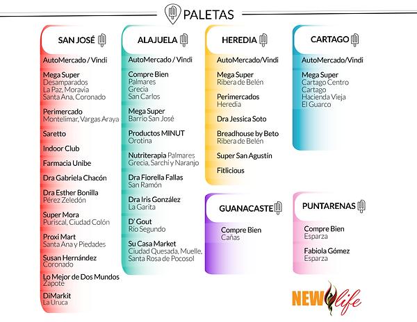 Lista PDV Paletas colores.png
