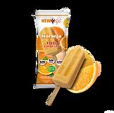 Paleta naranja nueva.png