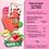 Thumbnail: Helado lácteo con proteína sabor fresa