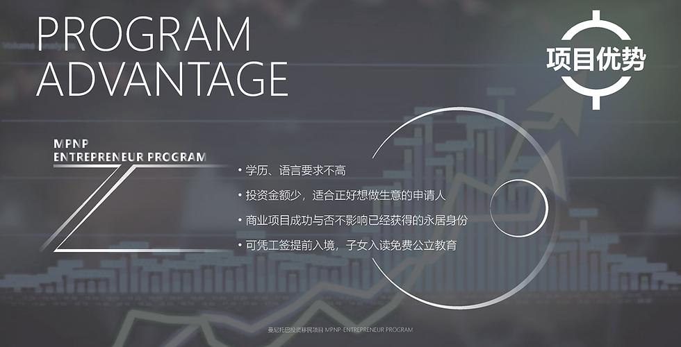 曼省投资移民_Page_5.png