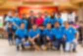 微信图片_20191210144947.jpg