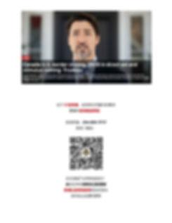 EI_Page_6.jpg