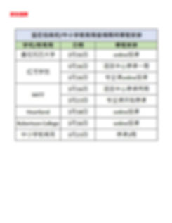 202003318 温尼伯站帖子_Page_04.jpg
