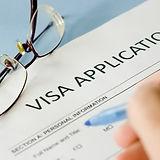 签证服务.jpg