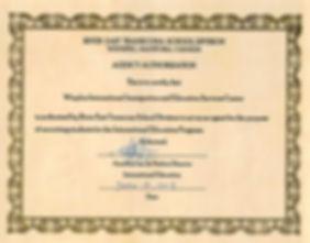 组合 1_页面_11.jpg