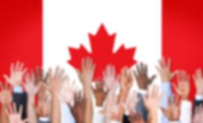 7662_International_Canada.jpg
