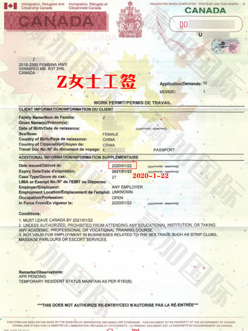 20200122 ZHAO LINGZI WP!.jpg