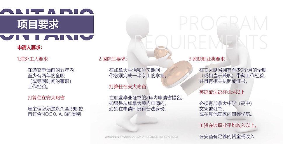 安省雇主担保_Page_04.jpg