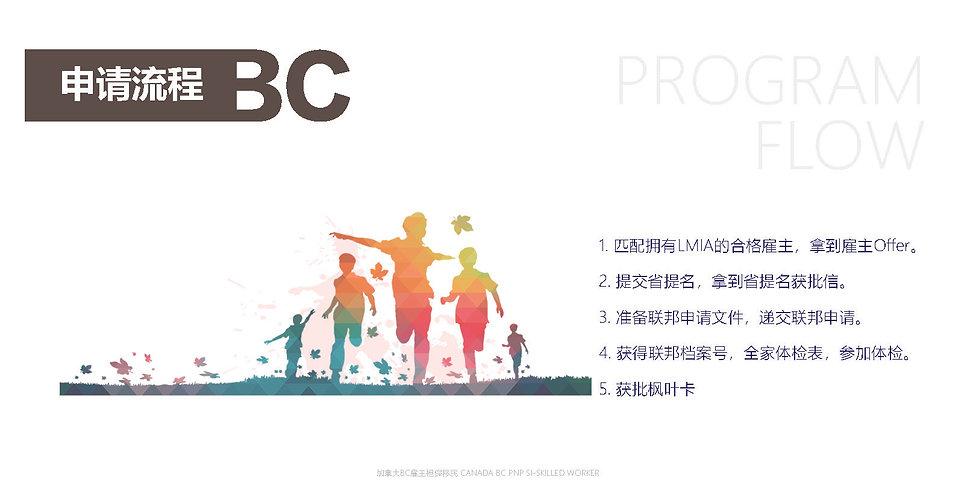 BC_Page_6.jpg