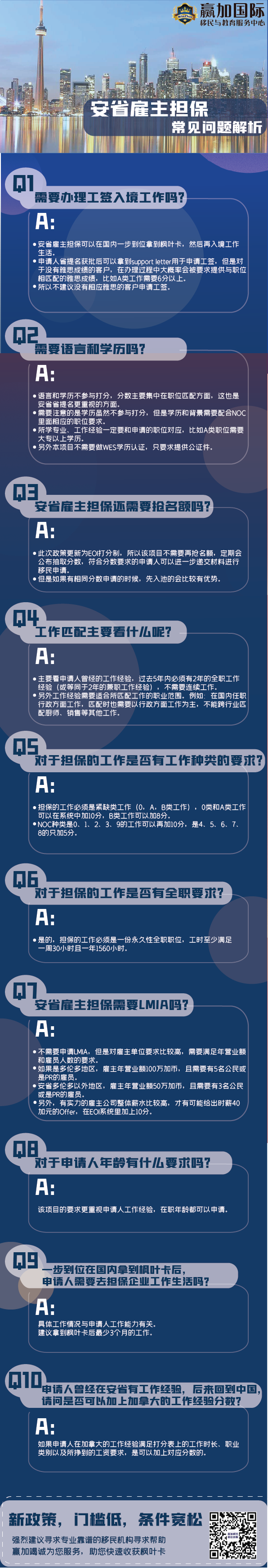 on问答!-01.png